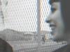 Verdiana Raw - Corvus Psyché