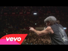 AC/DC - Shot Down In Flames
