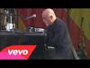 Billy Joel - Root Beer Rag (Jazz Fest 2013 @AXSTV)