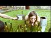 Franz Ferdinand - Wine In The Afternoon