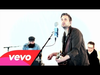 Sanctus Real - Pray (Acoustic Performance)