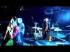 Brian Setzer's Rockabilly Riot! - Hamburg - This Is The Guitar!!