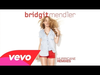 Bridgit Mendler - Hurricane (Belanger Remix Audio)