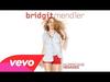 Bridgit Mendler - Hurricane (C&M Remix Audio)