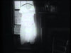 Kristin Hersh - Your Ghost