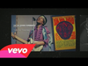 Jimi Hendrix - Foxey Lady ~ Purple Haze - Santa Clara 1969