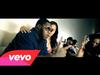 Slim Thug - Lovin You (On My Mind)