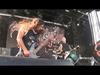 Metallica - Robert Trujillo vs. Orion Music + More - MetOnTour - dehaan, Infectious Grooves