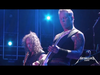 Metallica - Orion (Live - Sydney, Australia) - MetOnTour