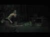 La Coka Nostra - Cousin of Death (Director's Cut)