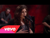Lady Antebellum - Get To Me (Acoustic)