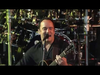 Dave Matthews Band Summer Tour Warm Up - Little Thing - Seven 7.10.12