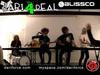 dARI4Real - SpeCiAl EdITioN