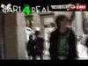 dARI4ReAl - Ep0 - dARi GoeS To EMI