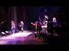 Go-Go's - Morristown - Tonight