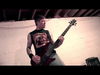 Jared MacEachern Bass Audition - This Is The End