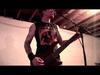 Jared MacEachern Bass Audition - Halo