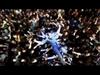 Mutemath - Break the Same (Live)