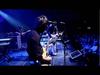 Mutemath - Backfire (Live)