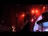 Mutemath - Armistice (Live)