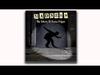Madness - Sugar And Spice (The Liberty Of Norton Folgate Track 3)