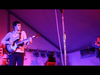 Surfer Blood - Twin Peaks (Live at SXSW 2011) (Live)