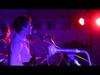 Surfer Blood - Swim (Live at SXSW 2011) (Live)