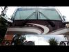 Corey Smith - songsmith weekly - the bus tour