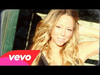 Mariah Carey - #Beautiful (#Hermosa) (Explicit) (feat. Miguel)