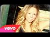 Mariah Carey - #Beautiful (#Hermosa) (feat. Miguel)