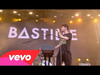 Bastille - Pompeii (Live From Isle Of Wight Festival)