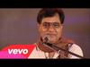 Jagjit Singh - Raat Khamosh Hai