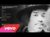 Jimi Hendrix - I Don't Live Today - Regis College 1968