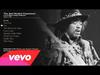 Jimi Hendrix - Fire - Regis College 1968