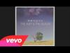 MercyMe - Best Of Me (Pseudo Video)