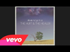 MercyMe - Take The Time (Pseudo Video)