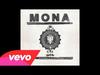 Mona - Wasted