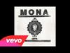Mona - Cross The Line