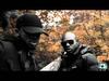 Sexion D'Assaut - Les chroniques du 75 Street clip part.3 (INSTINCT DE SURVIE)