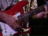 Blues De Picolat - La Noia del Mississippi (en Concert)