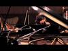 Christina Perri - Jar of Hearts (Live at Ocean Way Studios)