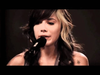 Christina Perri - Tragedy (Live at Ocean Way Studios)