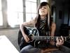 Christina Perri - Hand in my Pocket