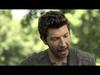 Brett Eldredge - Tell Me Where To Park (Acoustic)