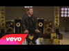 #Certified, Pt. 2: David Guetta On DJ History