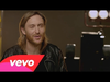 #Certified, Pt. 4: David Guetta On Making s
