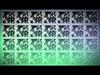 Ellie Goulding - Burn' (Vine Fan Video)