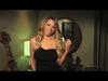 Mariah Carey - Bloopers Reel