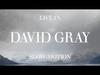 David Gray - Lately