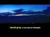 David Gray - Freedom